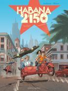 Habana 2150 1