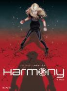 BD - Harmony
