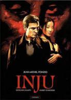 Inju 1