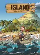BD - Island