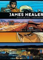 James Healer 1