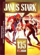 Janus Stark 135