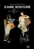 Jeanne Hébuterne 1