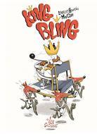 King Bling 1