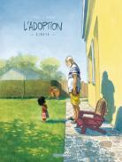 BD - L'adoption