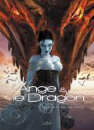 L'ange et le dragon 2