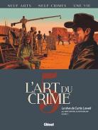 L'art du crime 5