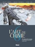 L'art du crime 6