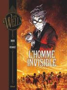 L'homme invisible 2