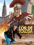 L'or de Tolosa 1