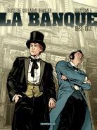 La Banque 5