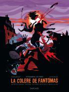 La colère de Fantomas 3
