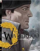 La face cachée de Waterloo 1