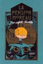 La Pension Moreau 1