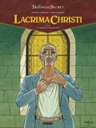 Lacrima Christi 2