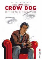 Lance Crow Dog 6
