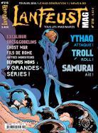 Lanfeust Mag 216