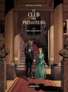 Le club des predateurs 1
