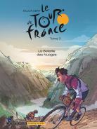 Le tour de France 3