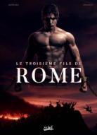 Le troisième fils de Rome 2