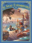 Le voyage extraordinaire 4