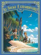 Le voyage extraordinaire 5