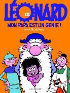 Léonard 48