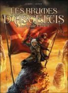 Les brumes d'Asceltis 1