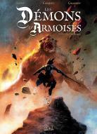 Les démons d'Armoises 3
