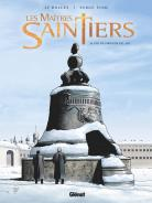 BD - Les Maîtres Saintiers
