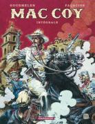 Mac Coy 1