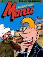 BD - Manu