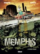 BD - Memphis