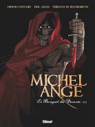 Michel Ange 2