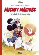 BD - Mickey Maltese