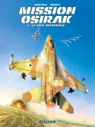 Mission Osirak 2