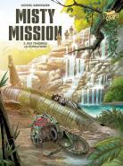 Misty mission 3
