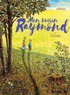 Mon voisin Raymond 1