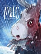Mulo 1