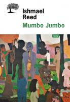 Mumbo Jumbo 1