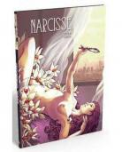 Narcisse (Sokie) 1