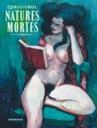 Natures Mortes 1