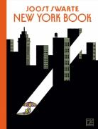 New Yorker book 1