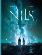 BD - Nils