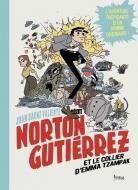 Norton Gutiérrez 1