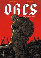 BD - Orcs