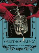 BD - Ornithomaniacs