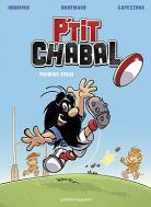 P'tit Chabal 1