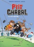 P'tit Chabal 2