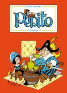 Pepito 1